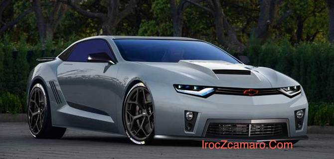 @IrocZcamaro.Com 2017 Chevy IROC-Z Camaro Price, Photo's Pics, 2017 IROC-Z Camaro For Sale, ''2017 IROC-Z'' Camaro Parts, IROC-Z Camaro 2017