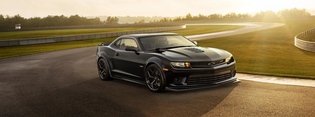 2018 chevrolet camaro z28. beautiful chevrolet com update 2018 chevy camaro irocz is coming could crack intended chevrolet camaro z28