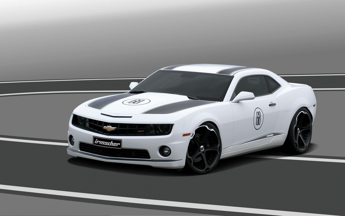 2015 iroc z review 2017 chevy camaro iroc z photos price specs concept reviews